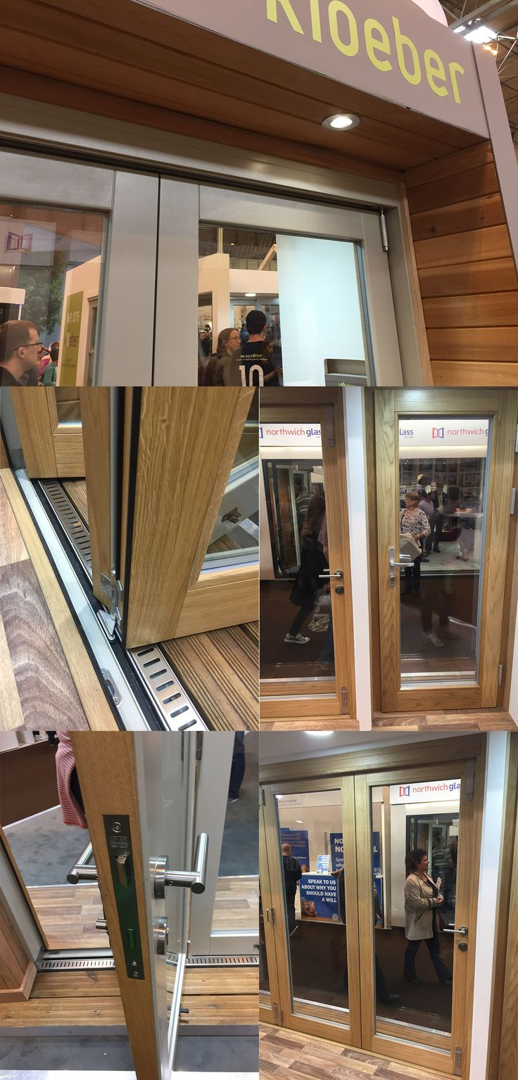 Fenesta upvc doors windows glass flooring - 17 Best Images About Doors Windows And Components On Pinterest Rear Extension Glass Roof And Skylights