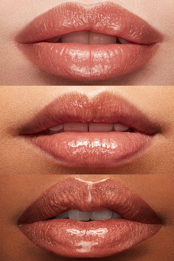 L Absolu Gloss Eye Makeup Makeup Aloe Lips