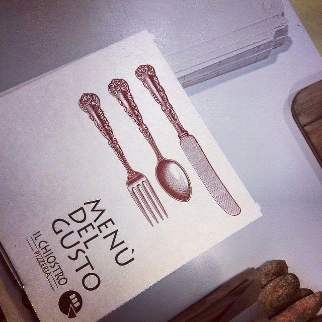 #packaging porta #pizza #ilchiostropizzeria! #pizzeria #verona @freskizcom #freskizcomunicate