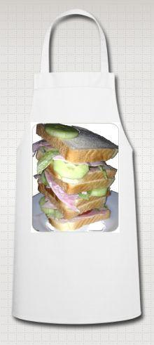Kalte Küche ist auch ok. http://noe-shirts-designer.spreadshirt.de/customize/product/118119755/sb/l/view/1