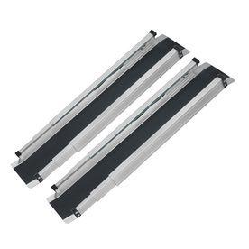 Dmi 59.5-In L X 4.5-In W Aluminum Wheelchair Ramp Run 517-4094-0000