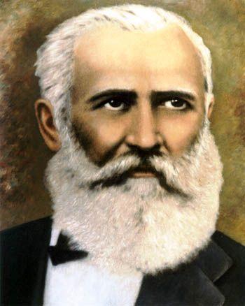 Nós te rogamos Pai de infinita Bondade e Justiça,o auxílio de Jesus,através de Bezerra de Menezes e suas Legiões de Companheiros.   Que e...