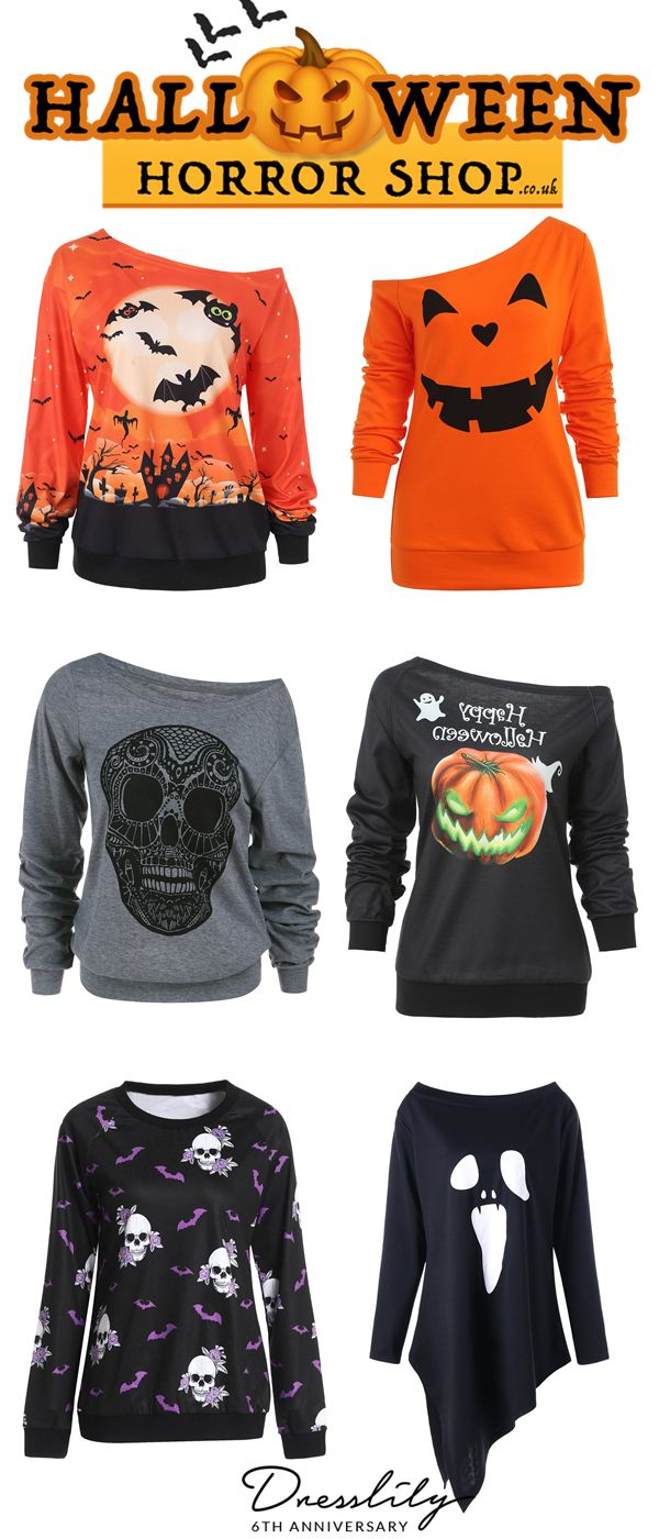 4f2b960af13 Buy 2 get 20% off. Are you ready for  halloween   Selected halloween  things.  dresslily