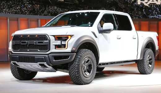 2019 Ford F-150 Raptor Redesign, 2019 ford f-150 raptor price, 2019 ford f 150 raptor review, 2019 ford f-150 raptor for sale, 2019 ford f-150 raptor specs, 2019 ford f-150 raptor interior,