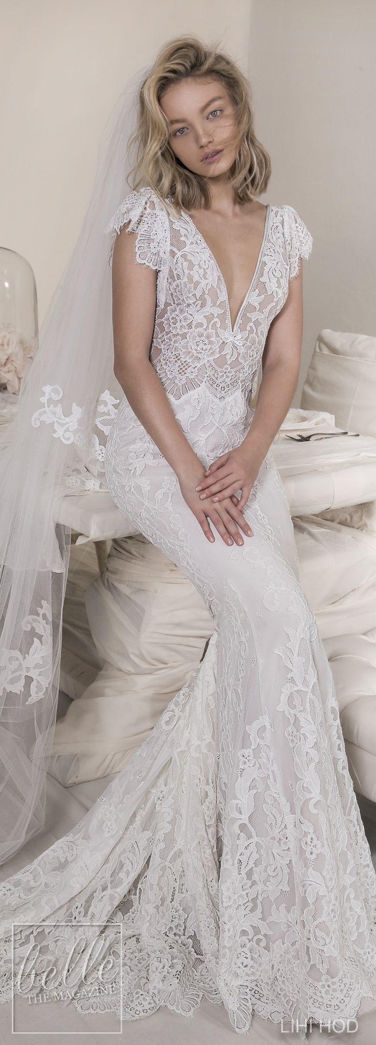 1650 best Hochzeit images on Pinterest   Craft ideas, Wedding ideas ...