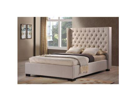 """Кровать """"Newport Lux"""""""