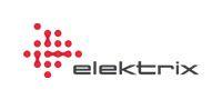 Kolejna wizytówka firmy elektrix, tym razem na portalu energia-on.pl znajdą tu Państwo wszelkie informacje dotyczące spółki którą prowadzi Andrzej Wilamowski.