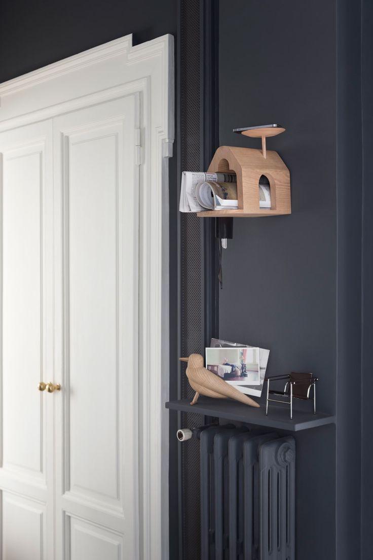 Küchenideen keine hängeschränke  besten welcome bilder auf pinterest  wohnen vorzimmer und