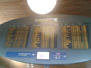Face aux OTA (Booking, Expedia, Hotels.com, HRS), Accor, le leader Français présent sur les 5 continents vient de racheter une application permettant de centraliser ses informations de voyag...