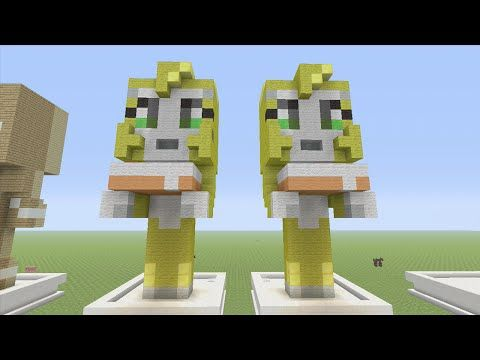 How To Craft In Minecraft Xbox