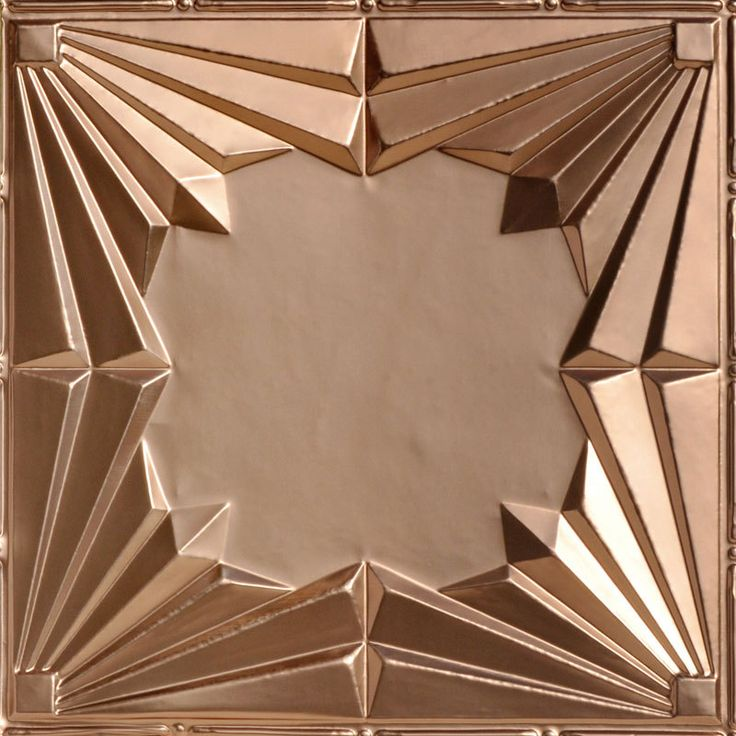 decorative ceiling tiles inc store shanko aluminum wall and ceiling patterns - Metal Ceiling Tiles
