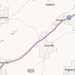 Driving directions to 220 2nd Ave E, Oneonta, AL 35121-1716 on Yahoo! Maps, Driving Directions, and Traffic