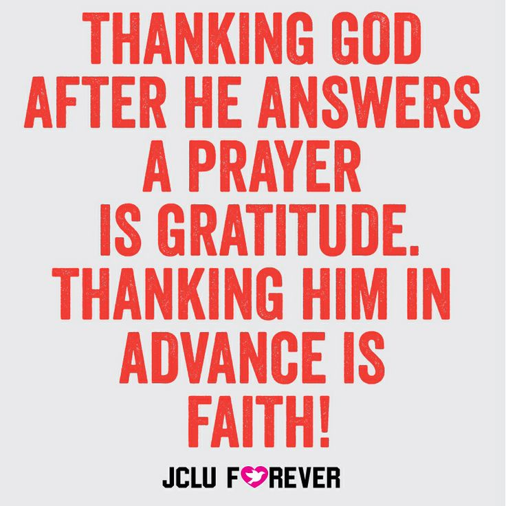 Thanking God Quotes Glamorous 907 Best ~Jesus~Faith~Hope~ Images On Pinterest  Truths Bible
