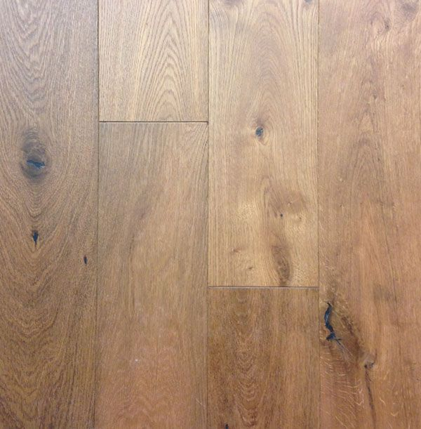 21 best images about european white oak hardwood floors on for Hardwood floors quality
