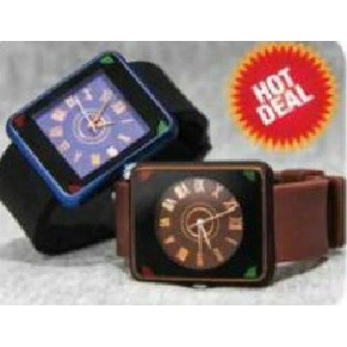 Sports Strap Watch/pc - BD 1.089  http://www.dukakeen.com/Sports-Strap-Watch-pc-NST92
