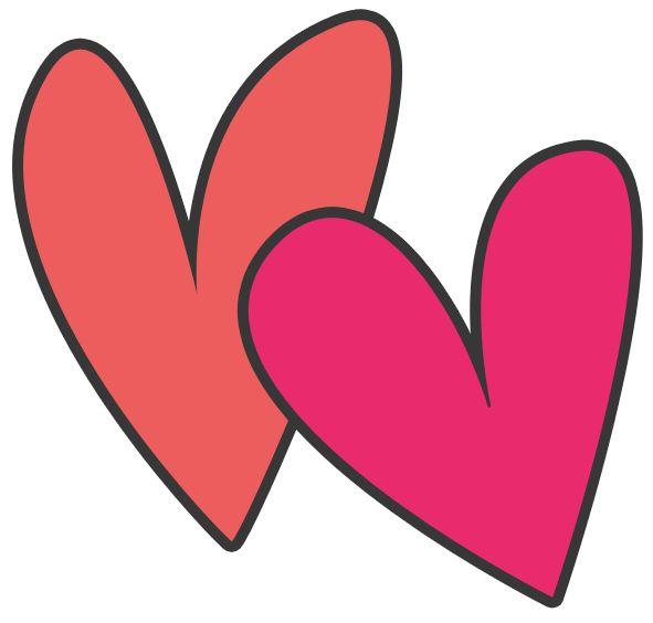 48 best Valentine\'s Day images on Pinterest | Valentine gifts ...