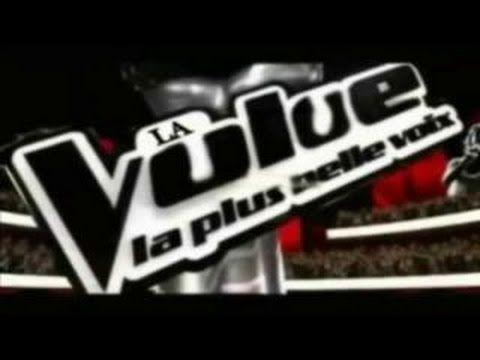 LA VULVE,(REMIX)
