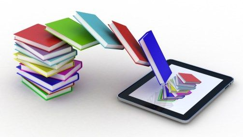 Δωρεάν ebooksστα ελληνικά:Κατεβάστε τα ή διαβάστε τα online Αυτός ο οδηγός απευθύνεται κυρίως σε αυτούς που τους αρέσει το διάβασμα. Εδώ θα δούμε κάποιες ιστοσελίδες οι οποίες μας παρέχουν μεγάλες ηλεκτρονικές βιβλιοθήκες για απεριόριστες ώρες διαβάσματος για όλες τις κατηγορίες και ηλικίες.     1.eBooks4Greeks To eBooks4Greeks διαθέτει τεράστια συλλογή βιβλίων σε πολλές και διαφορετικές κατηγορίες όνταςμία από τις μεγαλύτερες κοινότητες ηλεκτρονικών βιβλίων. Θα βρείτε από παλιά…