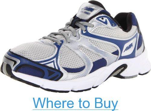 Men's Lightweight Road Running Shoes Zombie No Tie Mesh Sport Athletic Sneakers