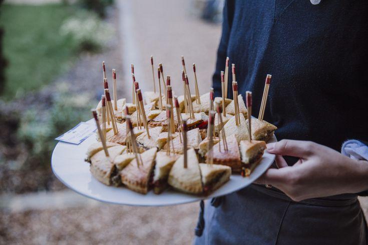 41 best nos verrines et bouch es dans votre petite for Dans votre petite cuisine