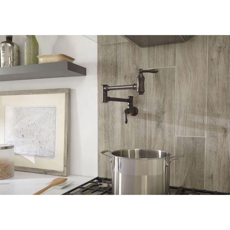 18 best FAUCETS-KITCHEN images on Pinterest   Kitchen faucets ...
