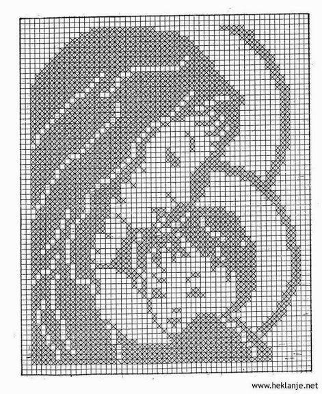Crochet 04 - catalina penaloza - Picasa Web Albums