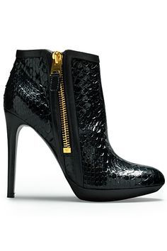 Tom Ford #omgshoes #boots #beautyinthebag