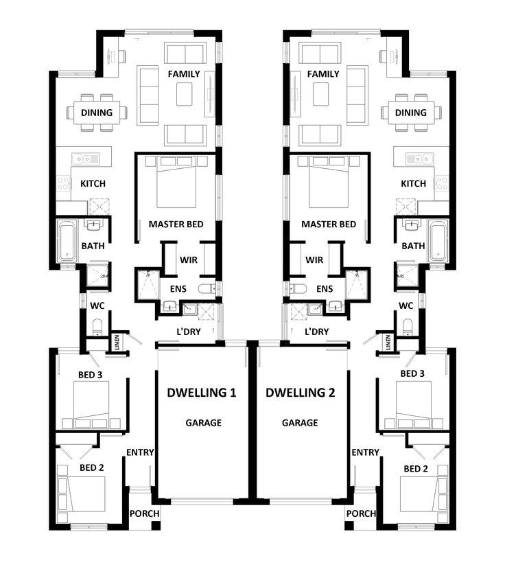 Aon Garage 265 Home Design | House Design Aon Garage 265 - Home Design