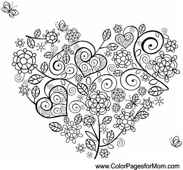 2867 best paint night images on Pinterest   Coloring books ...