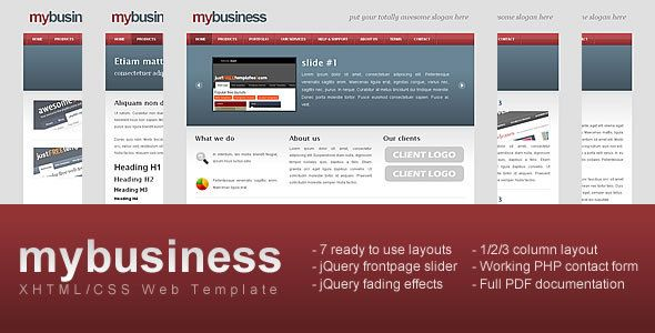 Deals MyBusinessonline after you search a lot for where to buy