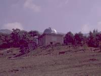 L'Osservatorio astronomico Serafino Zani, voluto dalla famiglia Zani per ricordare il papà Serafino, è ubicato sul colle S. Bernardo di Lumezzane (BS) a 830 m sul livello del mare ed è sorto per divulgare l'astronomia al pubblico e alle scuole e per favorire le attività degli studiosi del settore.   E' quindi la sede di periodici incontri pubblici, di lezioni e visite guidate per gruppi organizzati, in particolare scolastici, ma è anche il promotore di una serie di attività scientifiche