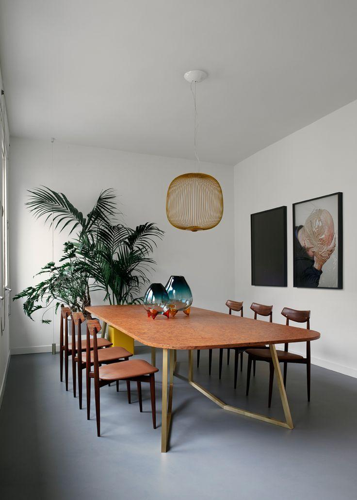 141 best HOTEL & SHOP images on Pinterest   Architects, Arquitetura ...