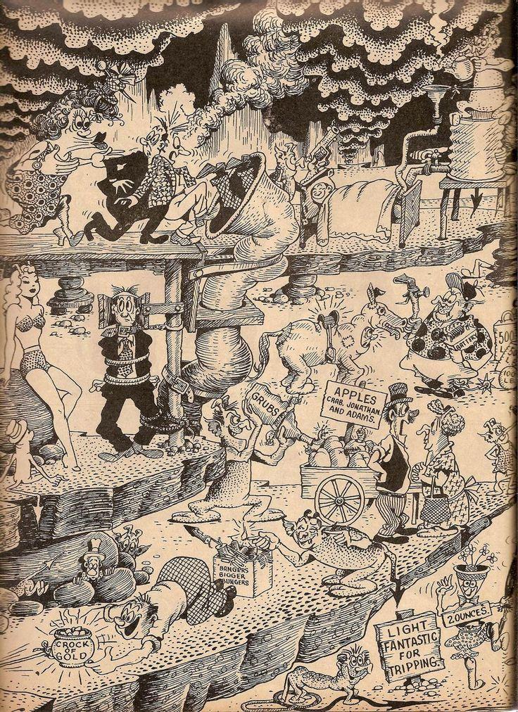 Man v27n03 (1950-02.Kenmure)