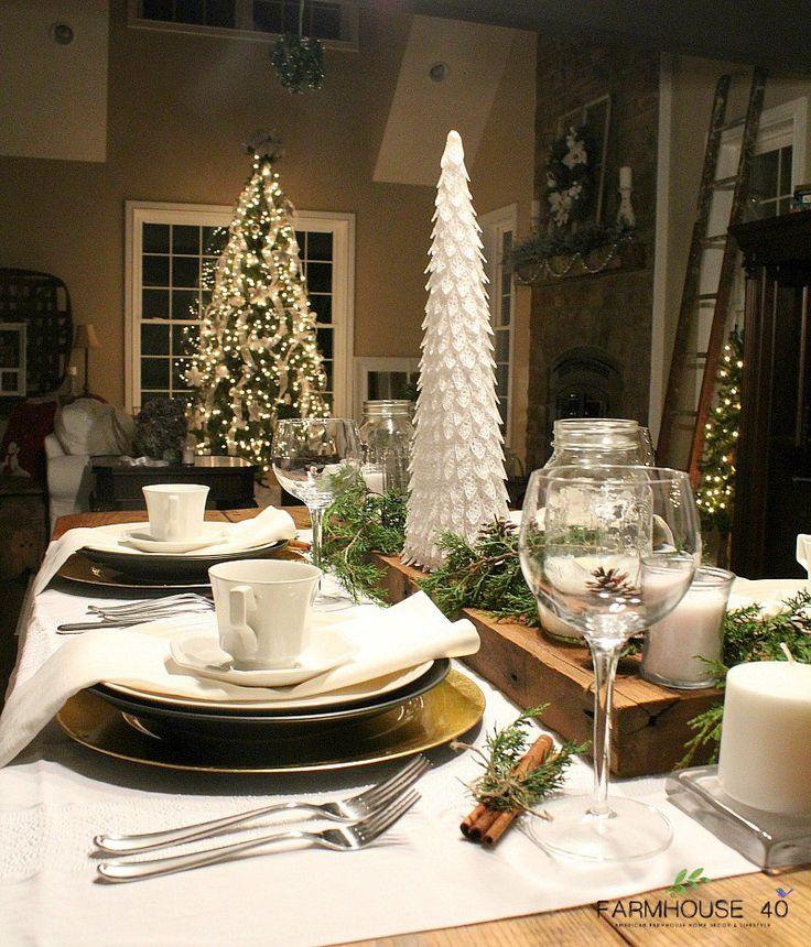 CHRISTMAS On Pinterest Christmas Trees Merry Christmas And