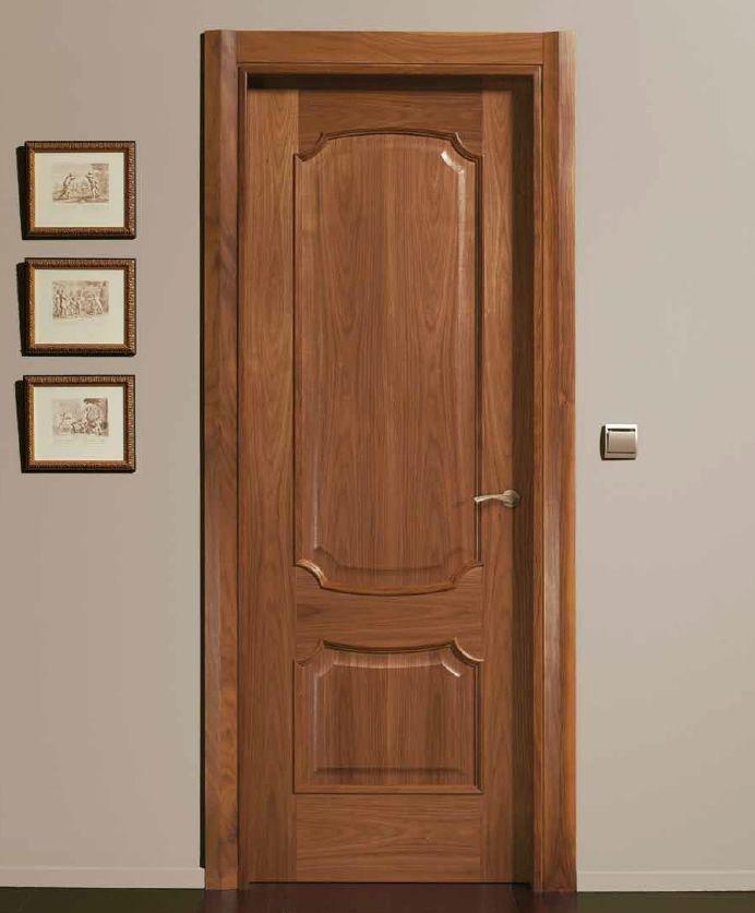 17 mejores ideas sobre barandales de madera en pinterest - Puertas originales interiores ...