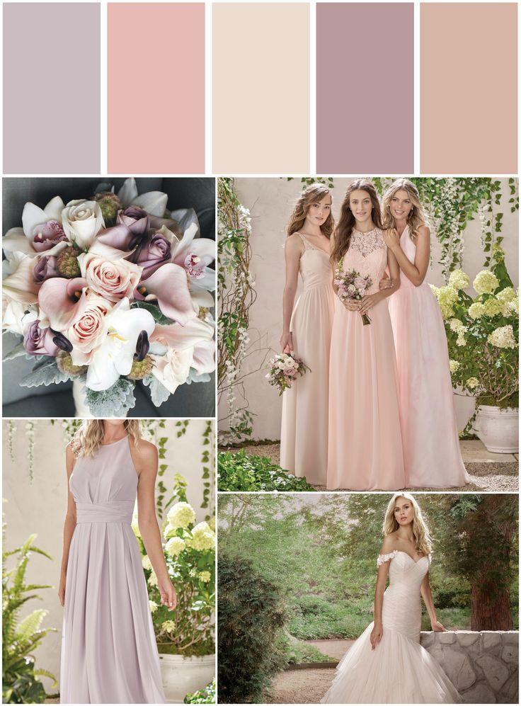 Best 25 Lilac Wedding Themes Ideas On Pinterest