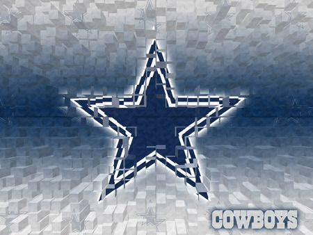 Dallas Cowboys - Football Wallpaper ID 278866 - Desktop Nexus Sports