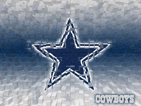 Dallas Cowboys - Football Wallpaper ID 278866 - Desktop Nexus Sports