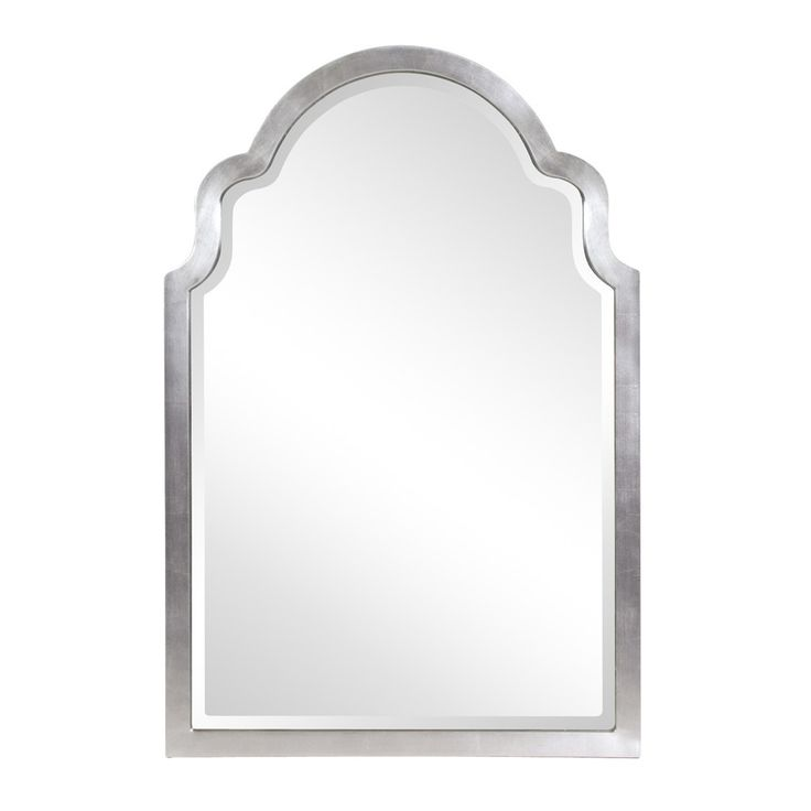 25 best ideas about arch mirror on pinterest farmhouse for Mirror 84 x 36