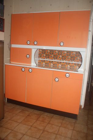 372 best Le Formica images on Pinterest | 1950s, 50s style kitchens ...