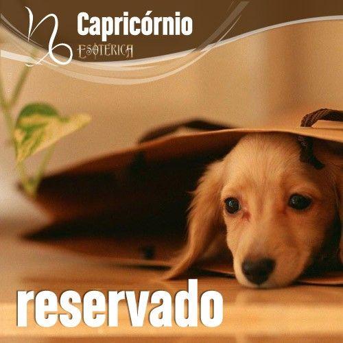 """#Capricórnio #signos #zodíaco ♑"""