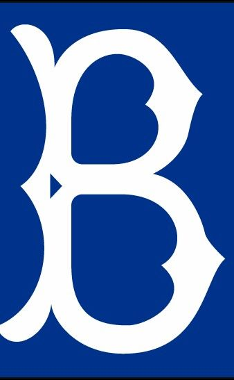 619 Best Brooklyn Dodgers Images On Pinterest Sports Brooklyn And