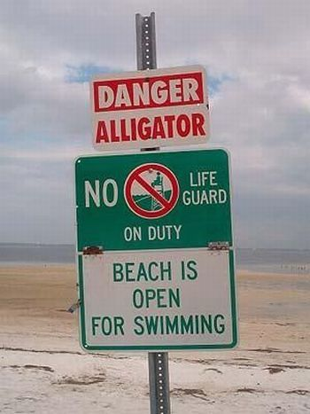 Hilarious and Weird Signboards   strange true facts strange weird ...