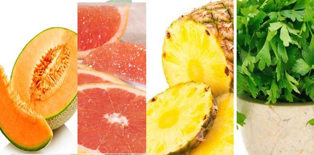 Receta de potente Jugo quema grasa abdominal ✅, las bebidas naturales son sin duda la mejor opción,para eliminar la grasa acumulada en todo el cuerpo.