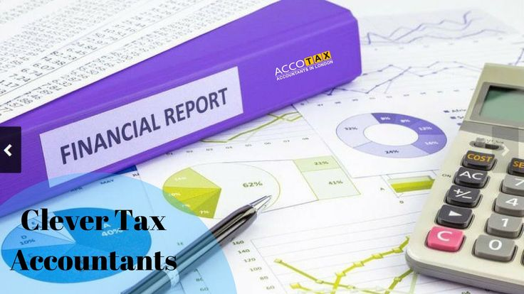 Clever Tax Accountants Services in London We have a team of qualified and clever accountants and tax administrators in the following areas as well. For More Information Visit- www.cheap-accountants-in-london.co.uk/other-services #Clever_Tax_Accountants