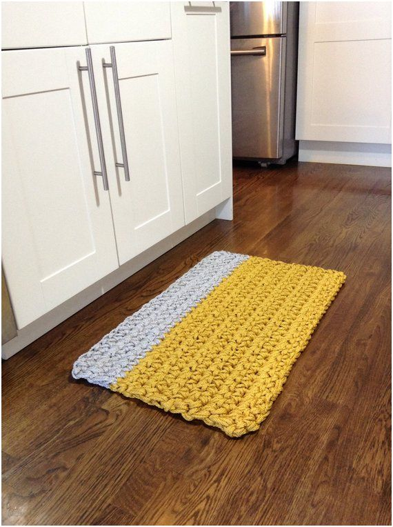 10 Immaculate Price Yellow Kitchen Rugs Collection In 2020 Rugs