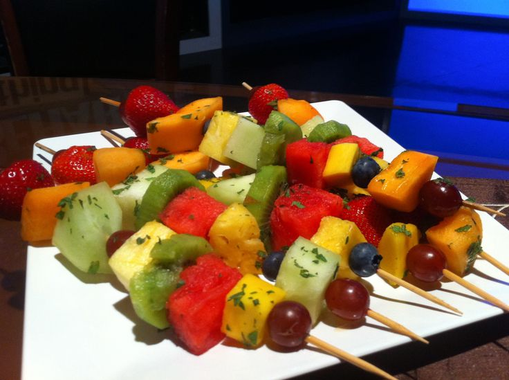 ... the fruit on Pinterest   Fruit animals, Vegetables and Fruit carvings