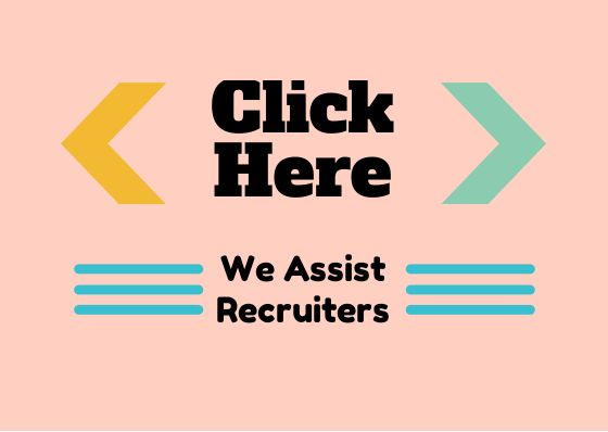 40 best Social Work Stuff images on Pinterest Social workers - resume social worker