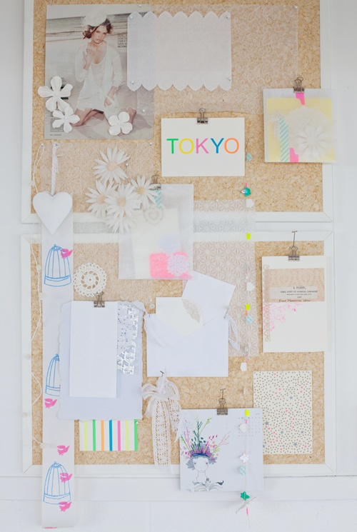 neonsIdeas Boards, Mood Boards, Offices, Pin Boards, Bulletin Boards, Inspiration Boards, Gift Wraps, Corks Boards, Neon Colors