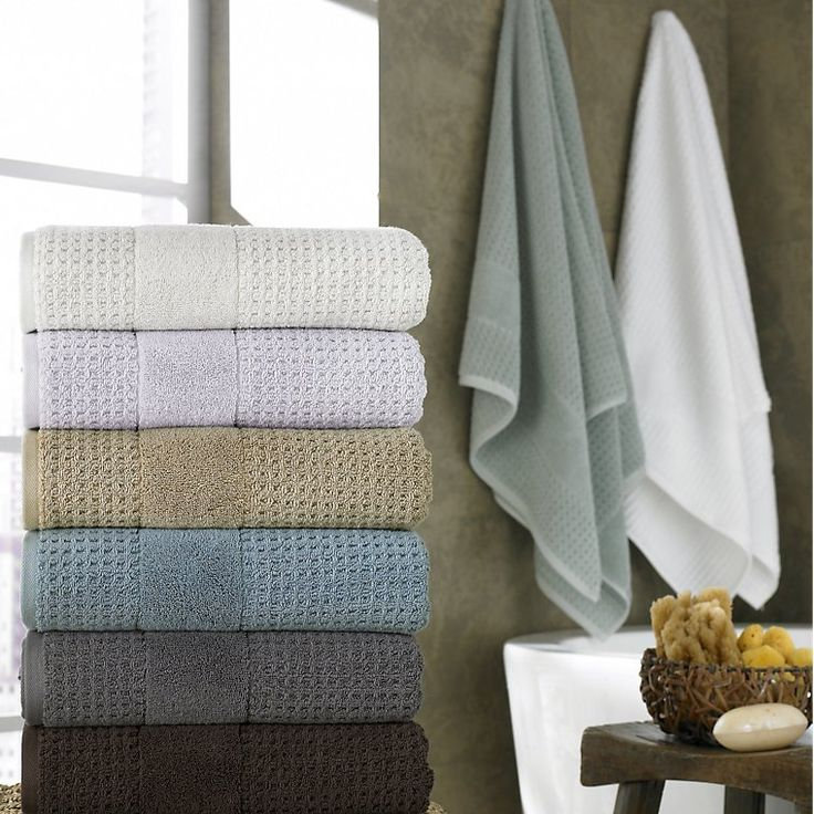 Best Towels Images On Pinterest Bath Towels Towel Set And - Supima towels for small bathroom ideas